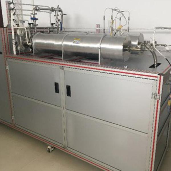 6.催化剂小样评价装置